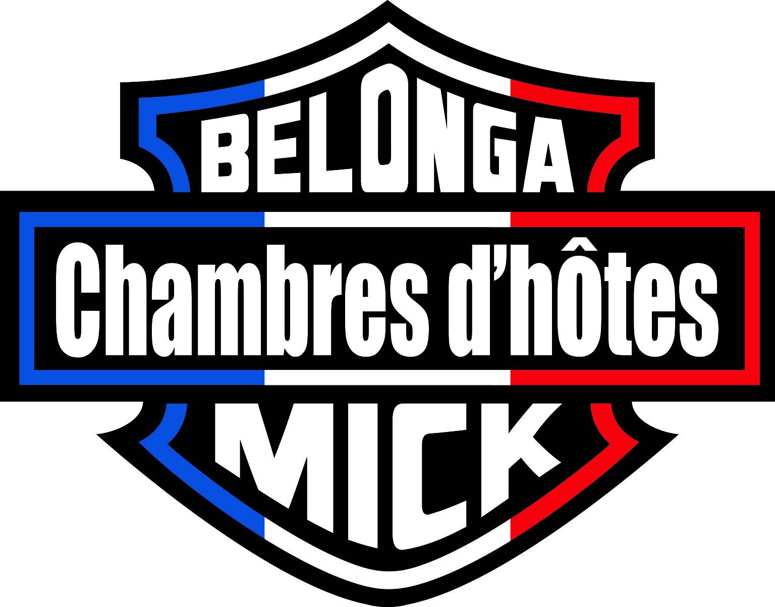 belonga_mick.jpg