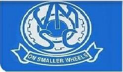 Vintage Motor Scooter Club