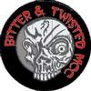 Bitter & Twisted MCC
