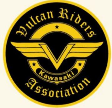 Vulcan Riders Association UK