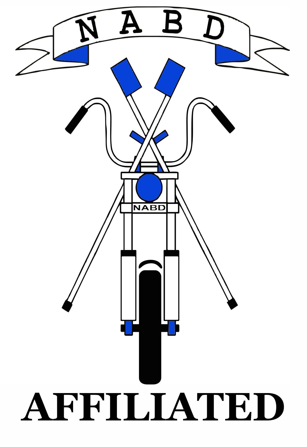 Police Motorcycle Club N.Ireland