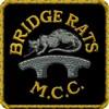 Bridge Rats MCC