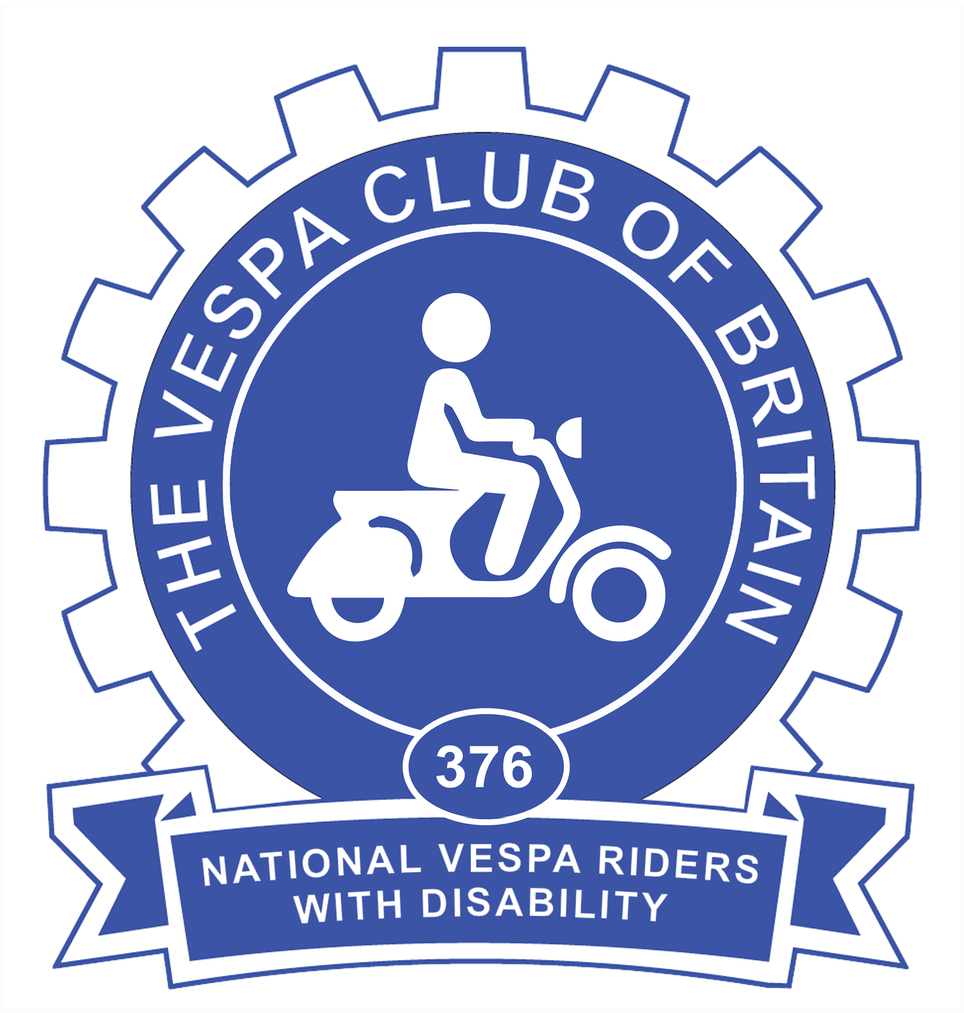 Vespa Club of Britain