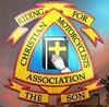 CMA (North Cheshire Branch)