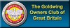 Goldwing Owners Club of GB