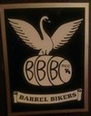 Barrel Bikers MCC
