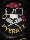 Pyeratz MCC